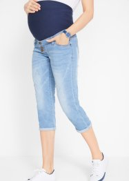 Zwangerschapsjeans, boyfriend, bpc bonprix collection