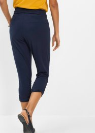 Jersey broek, bpc selection