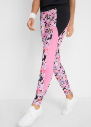 Sportlegging, level 2, bpc bonprix collection