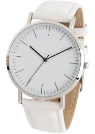 Horloge, bpc bonprix collection