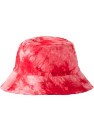 Bucket hat, bpc bonprix collection