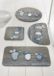 Badmat «Footprint», bpc living bonprix collection