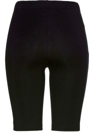 Korte legging, bpc selection