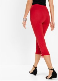 Capri legging, bpc selection