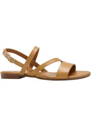 Sandalen, bpc bonprix collection