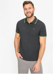 Poloshirt, kort mouw, bpc bonprix collection