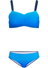 Beugel bikini minimizer (2-dlg. set), bpc selection