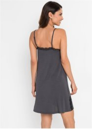 Slipdress, BODYFLIRT