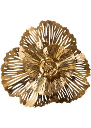 Ornament bloem, bpc living bonprix collection