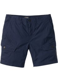 Lange short, regular fit, bpc bonprix collection
