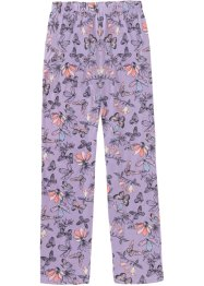 Pyjamabroek (set van 2), bpc bonprix collection