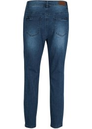 Softstretch 7/8 jeans, skinny, John Baner JEANSWEAR
