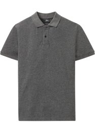 Poloshirt van piqué, bpc bonprix collection