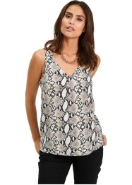 Blousetop van viscose, bpc selection