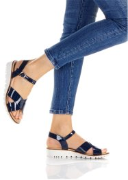 Sandalen, bpc selection