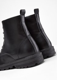 Veterboots, bpc bonprix collection
