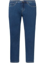Regular fit jogging jeans, tapered, John Baner JEANSWEAR