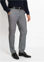 Regular fit chino, bpc selection