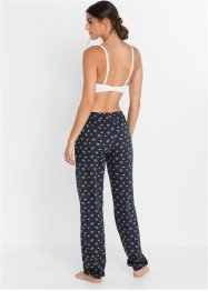 Pyjamabroek, bpc bonprix collection