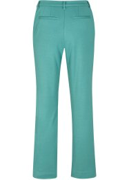 Slacks van stretch, straight, bpc bonprix collection