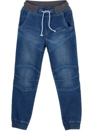 Jeans, regular fit, John Baner JEANSWEAR
