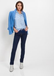 Gestreepte blouse, bpc selection premium
