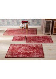 Badmat in vintage design, bpc living bonprix collection