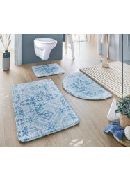 Badmat, bpc living bonprix collection