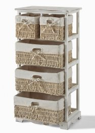 Kast met 5 lades, bpc living bonprix collection