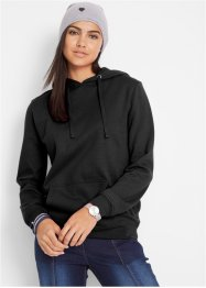 Basic hoodie, bpc bonprix collection