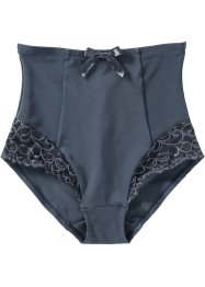 Corrigerende slip level 2, bpc bonprix collection - Nice Size