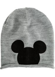 Muts Mickey Mouse, bpc bonprix collection