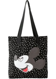 Tas Mickey Mouse, Disney