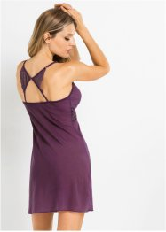 Slipdress, VENUS