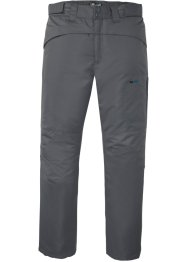 Outdoor thermobroek, regular fit, bpc bonprix collection