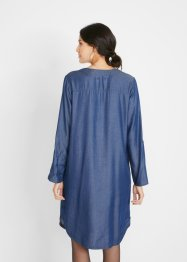 Tuniekjurk van TENCEL™ lyocell, bpc bonprix collection