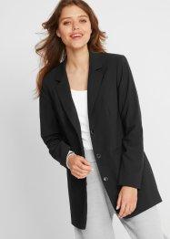 Blazers dames online kopen | Bestel bij bonprix