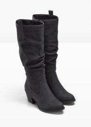 Laarzen online kopen | Dames laarzen | Bestel bij bonprix