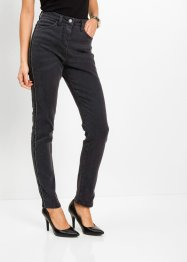 Ultra soft jeans, bpc selection premium