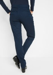 Thermische chino, bpc bonprix collection