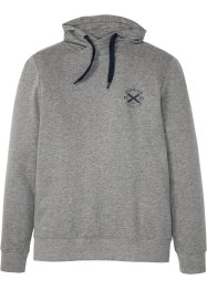 Sweater met sjaalkraag, bpc bonprix collection
