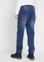 Winterjeans, regular fit, John Baner JEANSWEAR