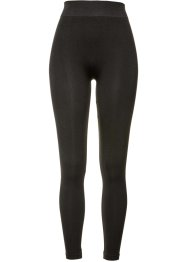 Seamless legging met comfortband, bpc bonprix collection