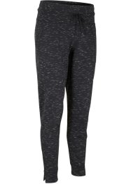 Sweatpants, lang, level 1, bpc bonprix collection