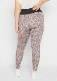 Sportlegging, lang, level 3, bpc bonprix collection