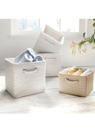 Manden (set van 3), bpc living bonprix collection