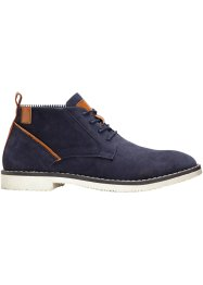 Veterschoenen, bpc bonprix collection