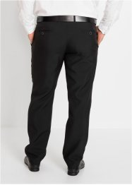 Mix & match regular fit pantalon, straight, bpc selection