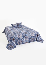 Sprei met ornamenten, bpc living bonprix collection