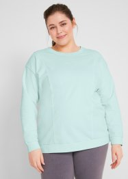 Sweater, lange mouw, bpc bonprix collection
